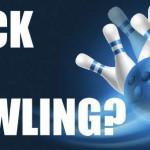 Bowling_Jugend1