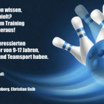 Bowling_Jugend2