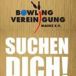 Bowling_Jugend_1